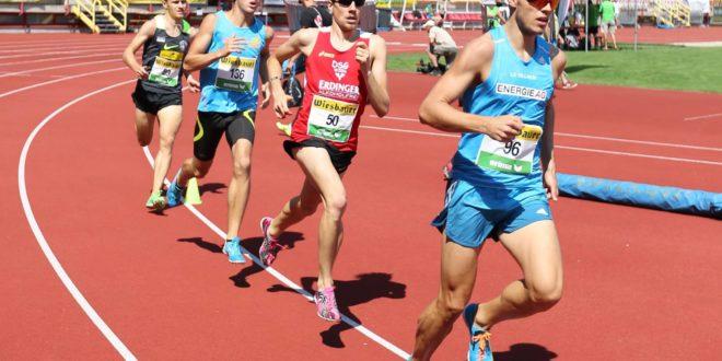 ÖM 1500m 2015 01
