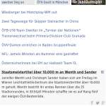 ORF_02_05_2015