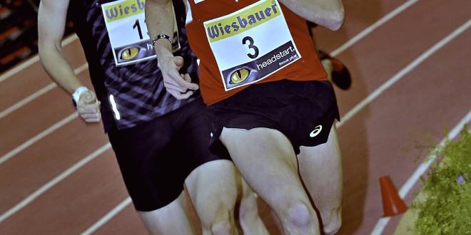 Hallen-Staats 2015 (© PLOHE)