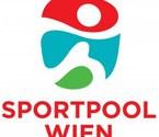 Sportpool