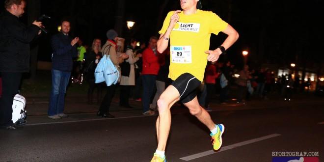 (Night run Credit: Sportograf)
